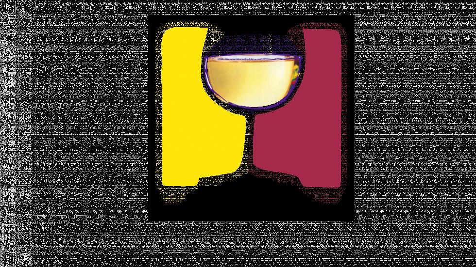 Weindeckel