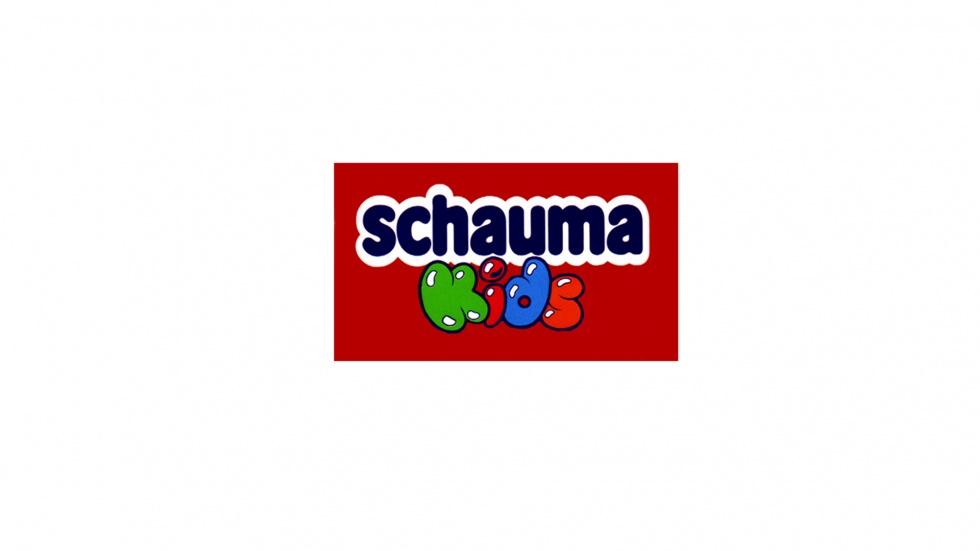 SMD_ID_Logos_Schauma