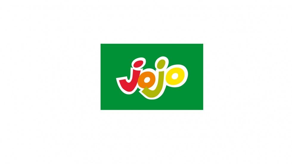 SMD_ID_Logos_jojo
