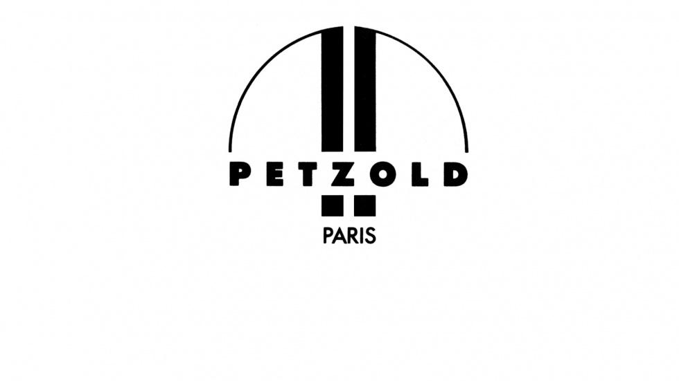 Petzold Logo