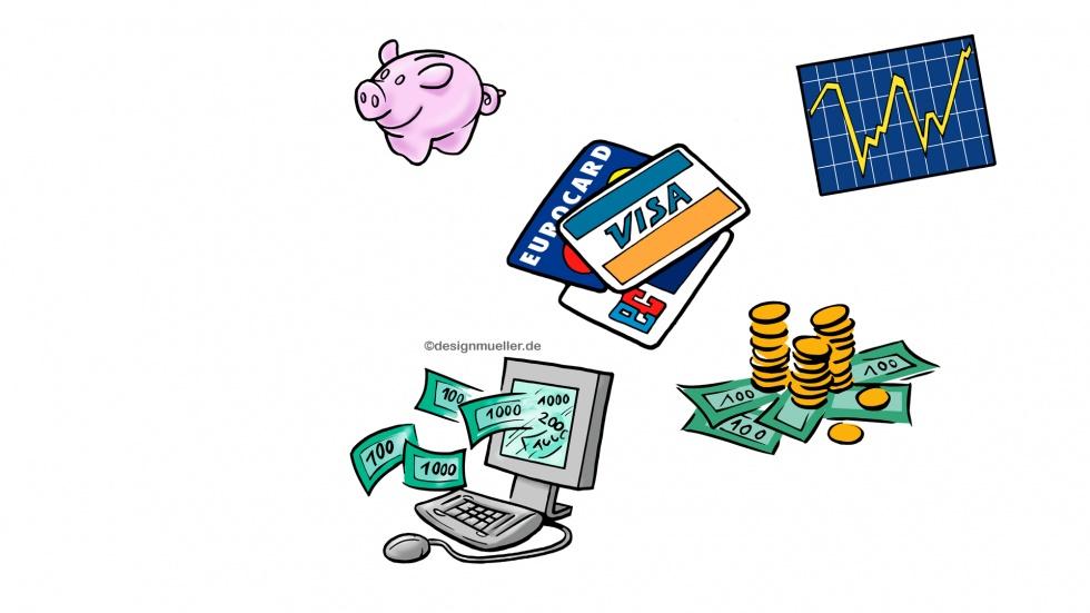 SMD_Illu_Vignett_Finanz2