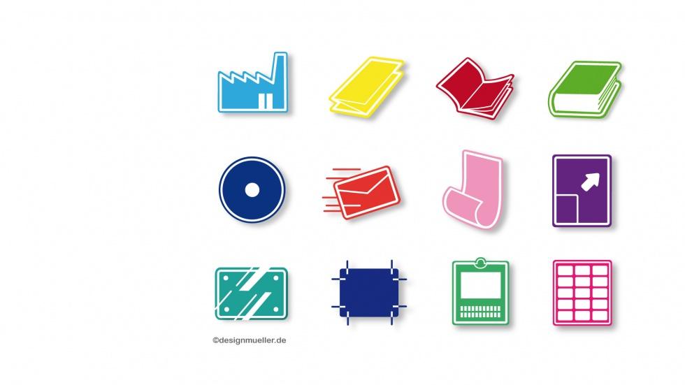 SMD_Illu_Vignett_Printweb